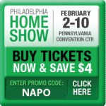 Home  Show Button for tickets