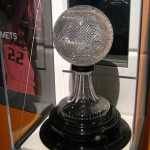 NCAA Tournament Trophy
