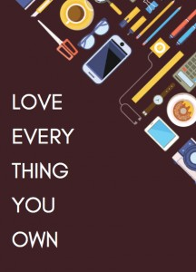 love-every-thing-you-own