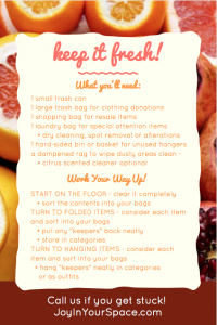 fresh-closet-recipe